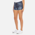 Levi's Women's 501 Slim Fit Shorts - Sonoma Mountain: Image 2