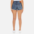 Levi's Women's 501 Slim Fit Shorts - Sonoma Mountain: Image 3