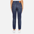 Levi's Women's Wedgie Fit Jeans - Classic Tint: Image 3