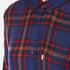 Levi's Women's Sidney 1 Pocket Boyfriend Shirt - Paprika Original: Image 5