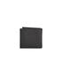 Superdry Men's Wallet in a Tin - Black: Image 2
