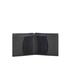 Superdry Men's Wallet in a Tin - Black: Image 3
