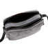 Superdry Women's Small Anneka Cross Body Bag - Grey: Image 4