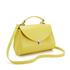 The Cambridge Satchel Company Women's The Poppy Shoulder Bag - Quince: Image 3