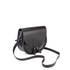 The Cambridge Satchel Company Women's The Tassle Cross Body Bag - Black: Image 3