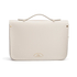 The Cambridge Satchel Company Women's Cloud Bag with Handle - Clay: Image 7