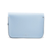 The Cambridge Satchel Company Women's 11 Inch Magnetic Satchel - Periwinkle Blue: Image 6