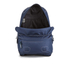 Superdry Men's True Montana Backpack - French Navy: Image 4