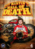 Guy Martin: Wall of Death: Image 1