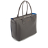 Furla Women's Capriccio Medium Tote Bag - Lava: Image 3
