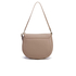 Furla Women's Club Cross Body Bag - Tottora: Image 7