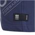 Crosshatch Men's Pacific Jog Shorts - Insignia Blue: Image 3