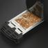 Russell Hobbs 18800 Buxton 2 Slice Toaster - Black: Image 3