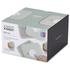 Joseph Joseph Dial 10-Piece Baby Food Storage Set: Image 6
