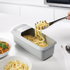 Joseph Joseph M-Cuisine Microwave Pasta Cooker: Image 5