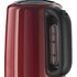 Russell Hobbs 20612 Canterbury Kettle - Red: Image 3