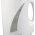 Morphy Richards 43485 New Essentials Jug Kettle - White: Image 2