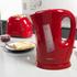 Elgento E10012R 1.7L Jug Kettle - Red: Image 2