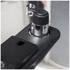 Tower Aluminium Pressure Cooker 11L - Aluminium: Image 3