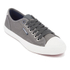 Superdry Men's Low Pro Trainers - Grey: Image 2
