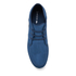 Lacoste Men's Sevrin Mid 316 1 Chukka Trainers - Navy: Image 3