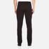 Wood Wood Men's Alva Slim Fit Stretch Jeans - Black: Image 3