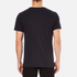 Wood Wood Men's Slater T-Shirt - Black: Image 3
