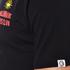 Billionaire Boys Club Men's Main Attraction Short Sleeve T-Shirt - Black: Image 6