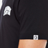 Billionaire Boys Club Men's Small Arch Logo Short Sleeve T-Shirt - Black: Image 6