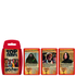 Top Trumps Specials - Harry Potter and the Goblet of Fire: Image 2