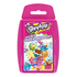 Top Trumps Specials - Shopkins: Image 1