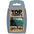Top Trumps Specials - Harry Potter and the Deathly Hallows: Part 2: Image 1