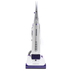 Hoover 39100433 Freedom Bagless Upright Vacuum Cleaner - Multi: Image 1