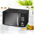Tower T24010 800W Digital Microwave - Multi: Image 4