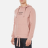 Maharishi Men's Miltype Hooded Sweatshirt - Pink Panther: Image 2