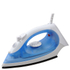 Signature S22001 2000W Steam Iron - Blue: Image 1