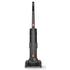 Vax VRS802 Dual Power Carpet Cleaner - Multi: Image 2