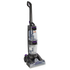 Vax W86DPR Dual Power Reach Upright Carpet Cleaner - Multi: Image 1