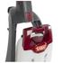Vax W89RUA Rapide Ultra 2 Pet Carpet Washer - Multi: Image 3