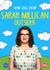Sarah Millican Outsider: Image 1