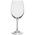 Aliseo White Wine Tasting Glasses (Set of 2): Image 1
