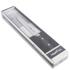 Royal VKB Utility Knife - 135mm: Image 3