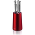 Swan Knife Block - Red (5 Piece): Image 1