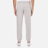Tommy Hilfiger Men's Icon Cuffed Joggers - Grey Heather: Image 3