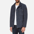Belstaff Men's Trialmaster Jacket - Navy: Image 4