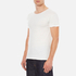Levi's Vintage Men's Bay Meadows Crew Neck T-Shirt - White: Image 2