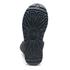 UGG Women's Classic Tall II Sheepskin Boots - Black: Image 5