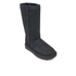 UGG Women's Classic Tall II Sheepskin Boots - Black: Image 2