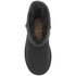 UGG Kids' Classic Boots - Black: Image 3