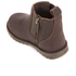 UGG Toddlers' Callum Suede Chelsea Boots - Chocolate: Image 4